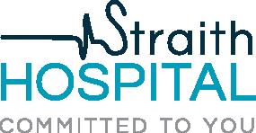 Straith Hospital