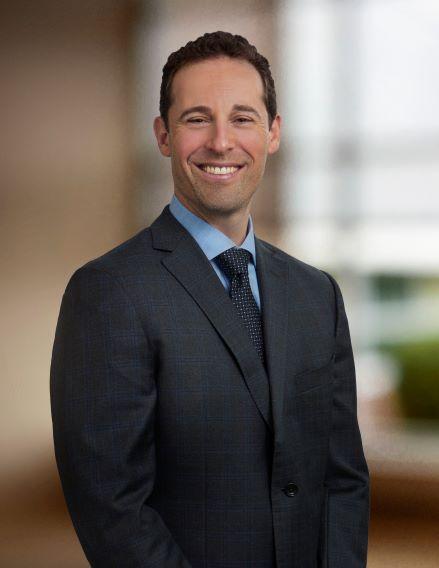 Dr. Michael Fleischman
