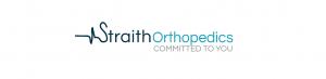 Orthopedics-1