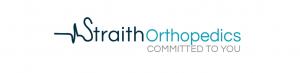 Orthopedics-2