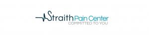 Pain Center