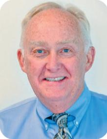 Roland J. Brandt, DO Board Certified Orthopedic surgeon